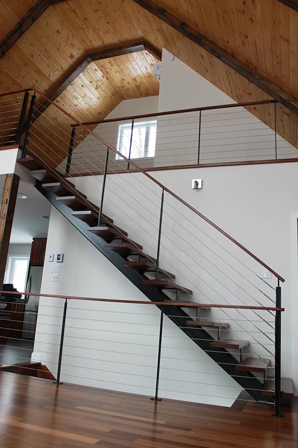 Rampe D Escalier Rampe D Escalier